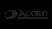 ACORN COMMUNITIES LTD. - HOLMES APPROVED HOMES LOGO