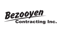 BEZOOYEN_CONTRACTING INC