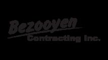 BEZOOYEN_CONTRACTING INC