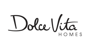 Docle Vita Homes - Holmes Approved Homes