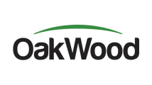 OAKWOOD DESIGNERS & BUILDERS - HOLMES APPROVED HOMES LOGO