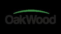 OAKWOOD DESIGNERS & BUILDERS - HOLMES APPROVED HOMES LOGO