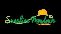 Sunshine Meadows Dundurn - Holmes Approved Homes Logo