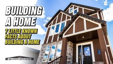 BUILDING-A-HOME-HARMONY-BUILDERS-BLOG