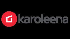 KAROLEENA - HOLMES APPROVED HOMES LOGO