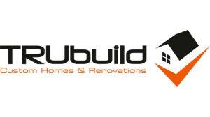 Trubuild-Logo - Holmes Approved Homes