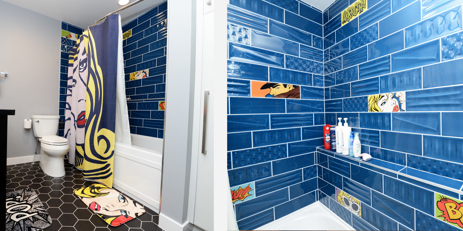 Building-Your-Custom-Home---Lexis-Homes-Holmes-Approved-Homes-Bathroom