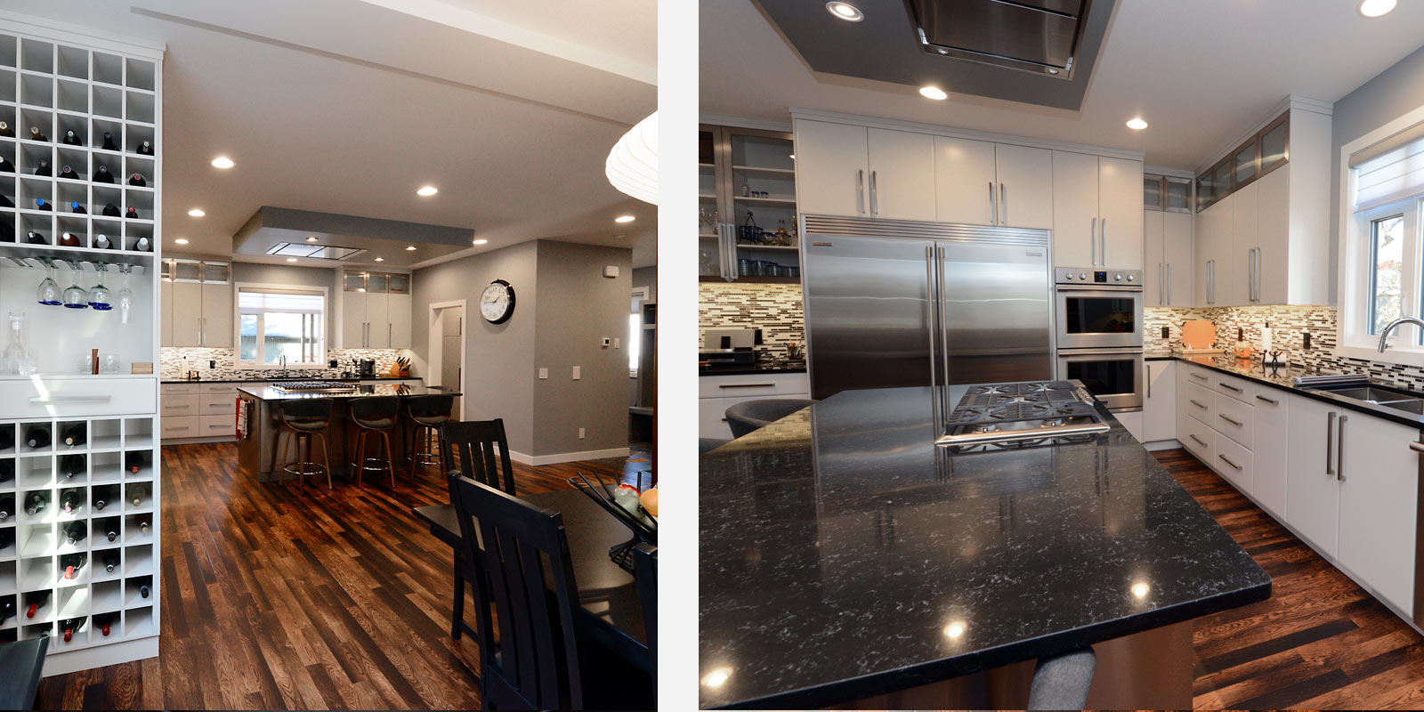 building-your-custom-home---lexis-home---holmes-approved-home---kitchen