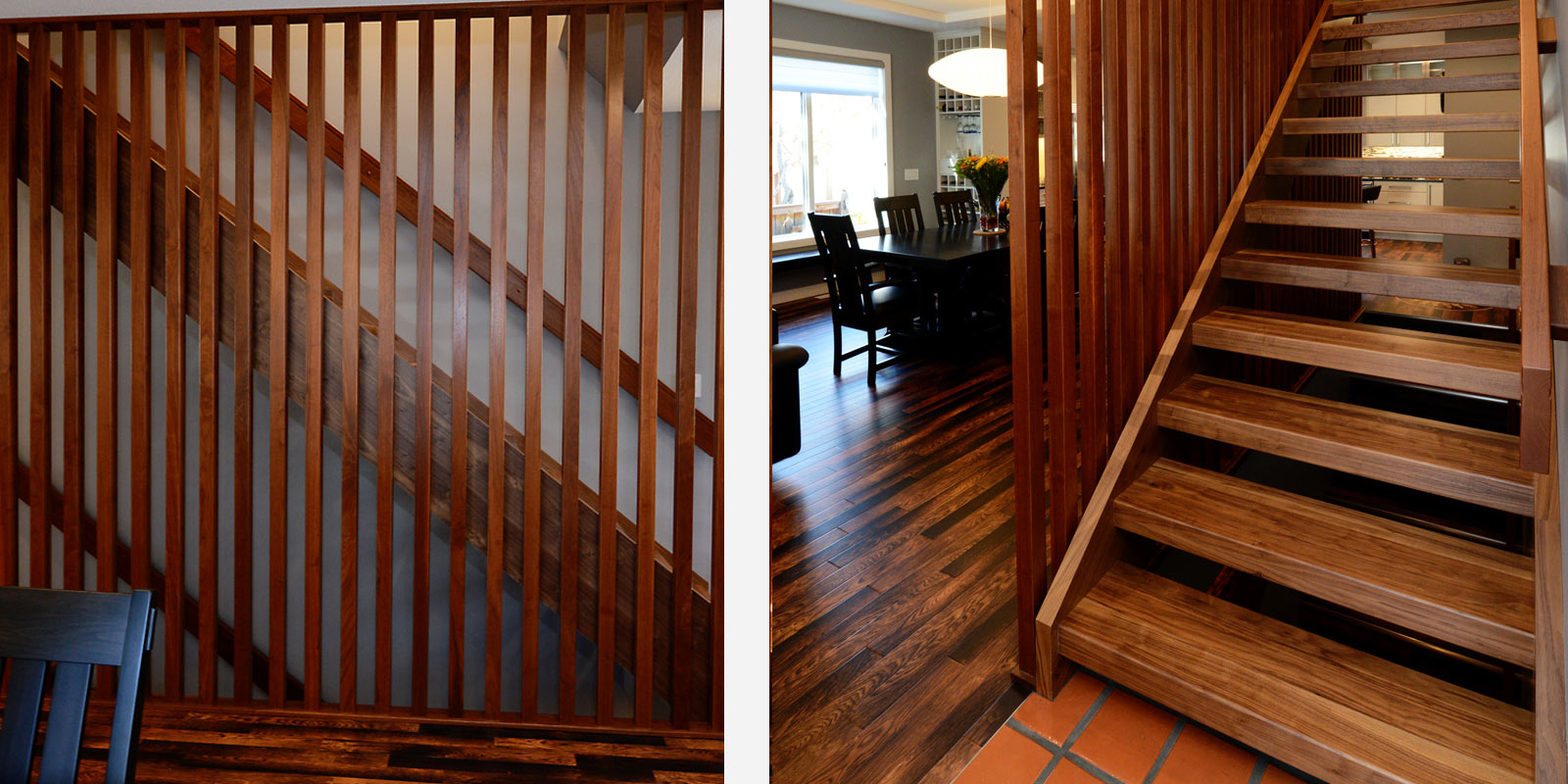 building-your-custom-home---lexis-home---holmes-approved-homes-stairs