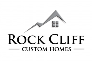 ROCK-CLIFF-LOGO-HOLMES-APPROVED-HOMES