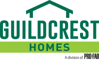 Guildcrest_Homes_Logo_Holmes Approved Homes