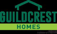 Guildcrest_Homes_Logo_Holmes Approved Homes