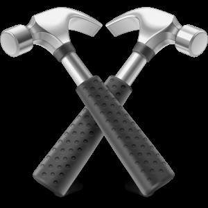 HAH-Hammer