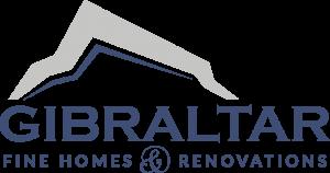 gibraltar-finehome-logo