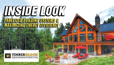 INSIDE-LOOK-PANELIZED-SYSTEMS-TIMBER-BLOCK-FEATURED-IMAGE