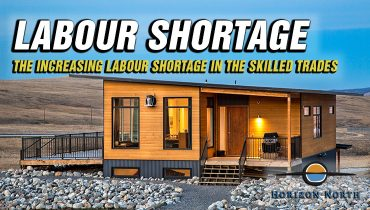 Labour-Shortage-In-The-Skilled-Trades-Horizon-North-holmes-Approved-Homes