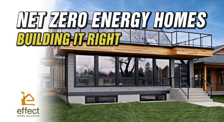 Net-Zero-Energy-Homes-Featured-Image
