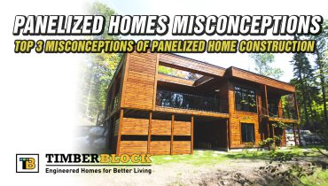 PANELIZED-HOME-CONSUTRCTION-MISCONCEPTIONS