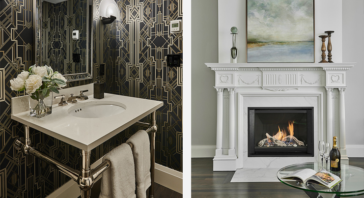 HORIZON-PACIFIC-NORTH-HERITAGE-HOME-FIREPLACE-AND-BATHROOM-SINK