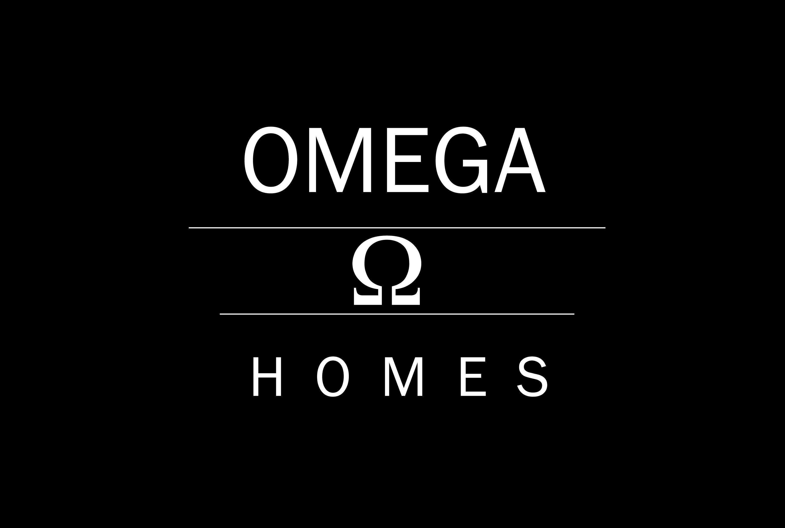 Omega Homes jpg