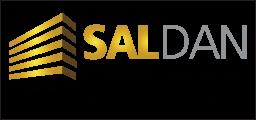 SalDan Logo